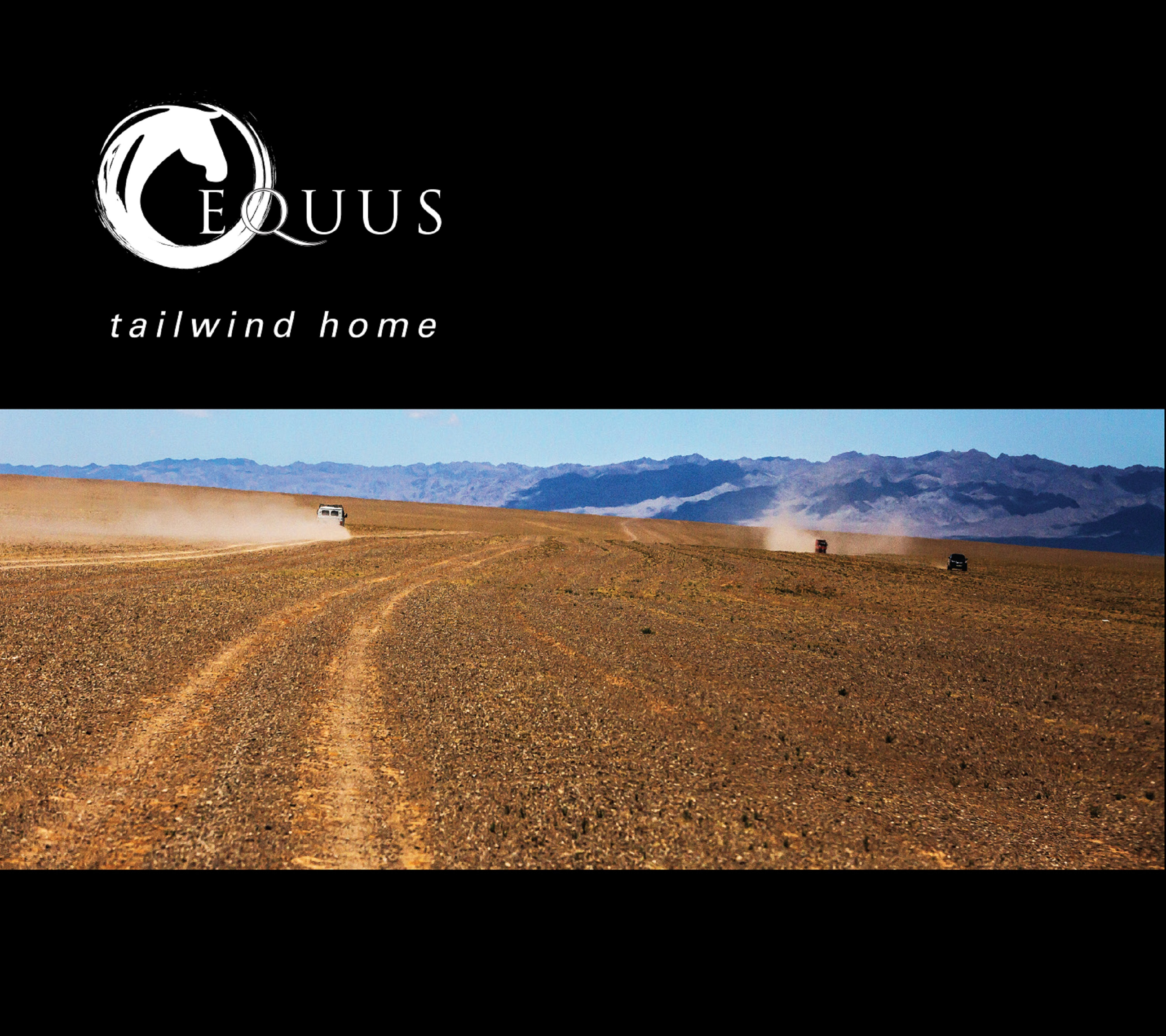 Equus CD Cover resize