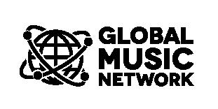 Worldmusic Magazine